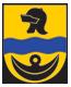 Wappen Gemeinde Unterstadion